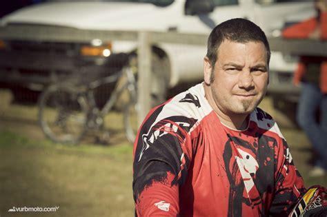 mad mike motocross 171 mad 187 mike jones l histoire du v 233 t 233 ran du fmx la