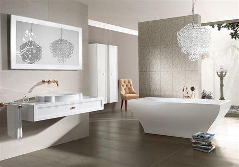 villeroy and boch tiles for bathrooms villeroy boch uk bathroom kitchen tiles division