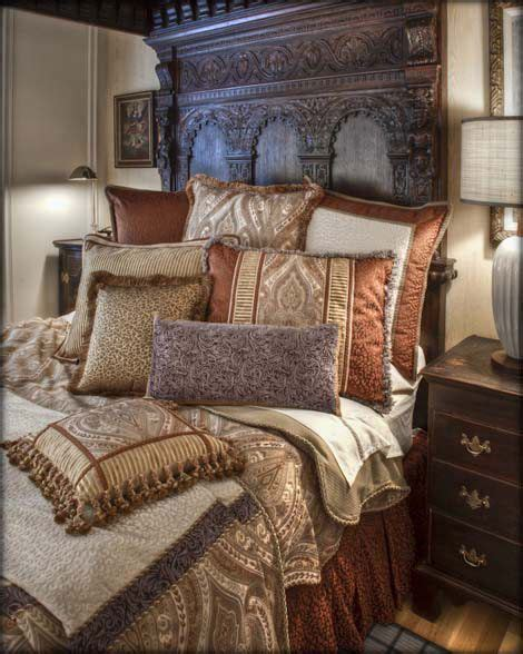 bed pillows made in usa sweet dreams decorative pillows and luxury bedding made