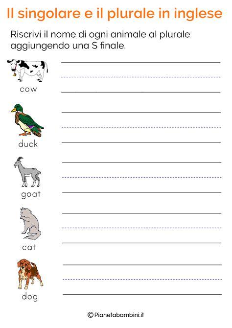 culla in inglese lettino per bambini traduzione inglese schede didattiche