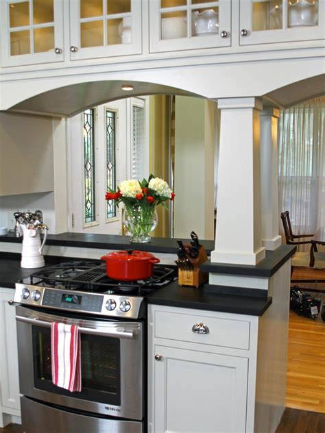 elbow room hgtv clever ways to make the most of a small space elbow room