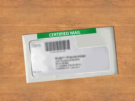 Credit Card Dispute Template how to write a credit card dispute letter with pictures