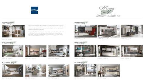 italian kitchen designers italian kitchen designers in karachi