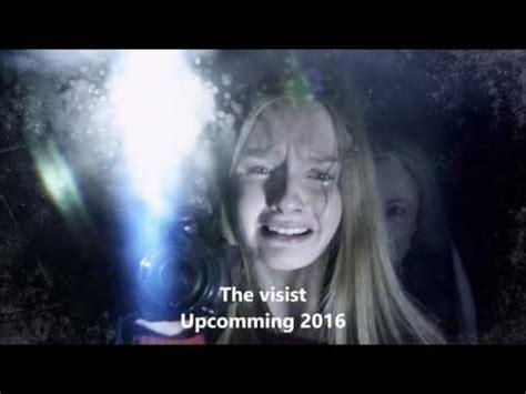 film horror thriller 2017 top upcoming horror thriller movies 2016 2017 youtube