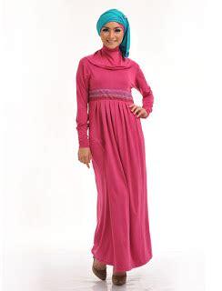 Tunik Elif Te 2 Blus Atasan Muslim busana muslim untuk pesta