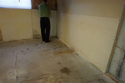 insulating basement walls with fiberglass turtles and tails basement wall framing insulating