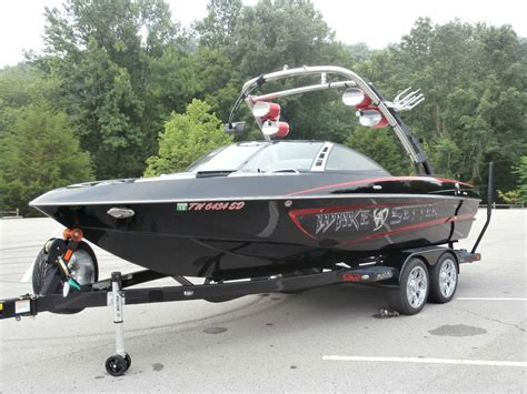 malibu boats usa for sale malibu wakesetter 2012 for sale for 100 boats from usa