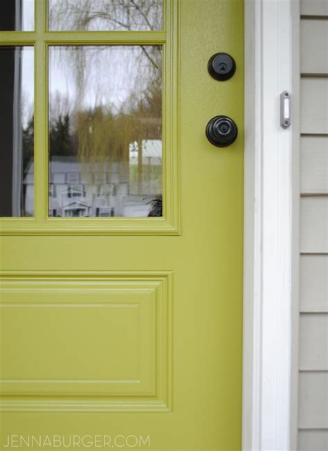 door paint colors 27 best front door paint color ideas home stories a to z