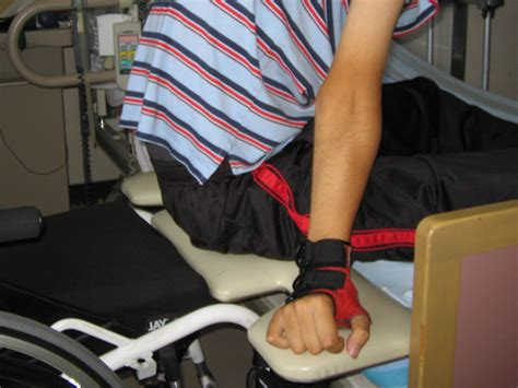 jp transfer トランスファー 車椅子生活