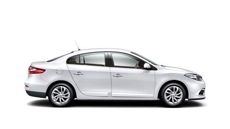 renault india renault cars in india 2014 renault car prices