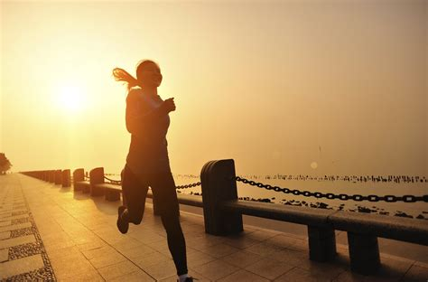 in the morning which is better morning workout or evening workout
