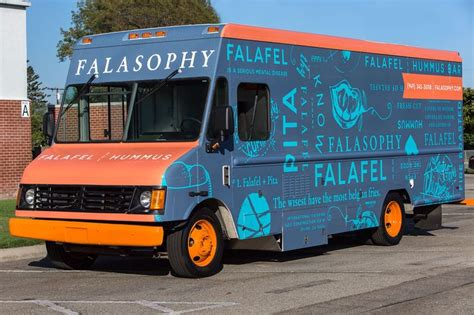 food truck brand design 17 best images about food trucks pop ups mobile