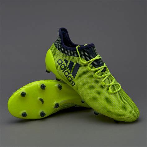 adidas x 17 1 adidas x 17 1 fg mens boots firm ground s82286