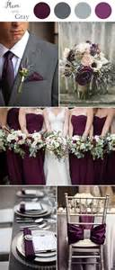 wedding colors for wedding colors 2016 10 color combination ideas to