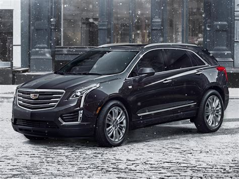pittsburgh cadillac used cadillac suvs for sale near pittsburgh