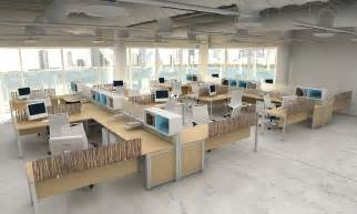 how to design office design your modern office layout modern office furniture
