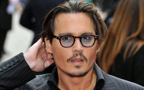 johnny depp so johnny fotolog gli occhiali moscot di new york le celeb li amano vogue it