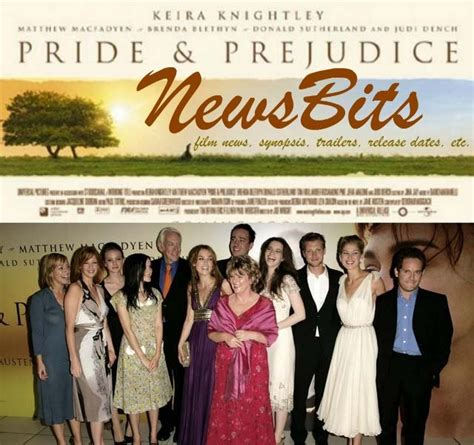 the forgiving season a pride and prejudice variation books p p newsbits judi dench joined cast of two s richard
