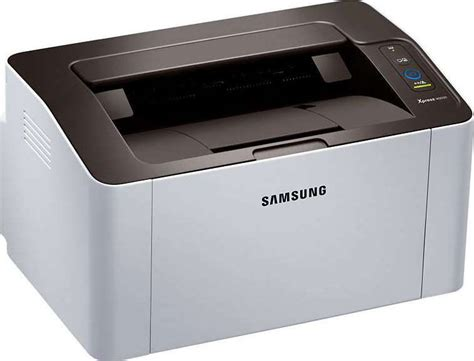 reset samsung printer xpress m2020 samsung xpress m2020 mono laser 20 ppm m2020 buy best