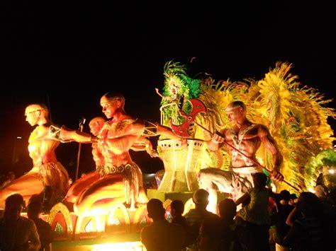 national holidays in panama