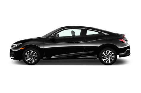 2016 honda png 2016 honda civic reviews and rating motor trend