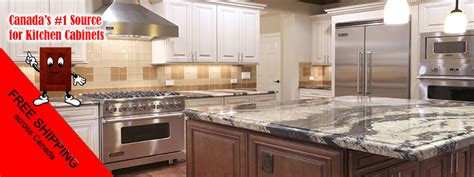 kitchen furniture canada kitchens in calgary edmonton fort mcmurray grand