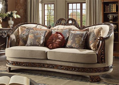victorian style sofa victorian style sofa and loveseat rs gold sofa