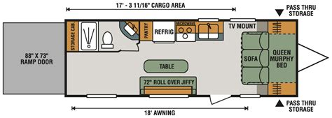 cer floor plans travel trailer cer floor plans travel trailer jayco cer floor plans