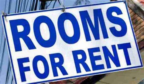 tasse affitto appartamento affitto breve periodo 2018 tassazione locazione casa e stanze