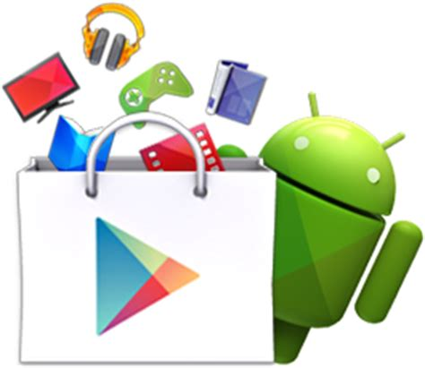 Play Store Wiki Play Android Wiki