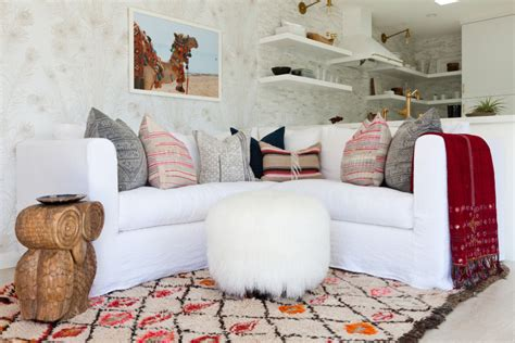 southwest colors for living room remodelaholic inspiration file wild modern