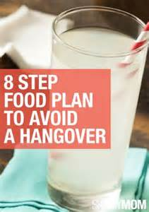 8 Tips On Preventing A Hangover by 126 Best To Images On Ideas