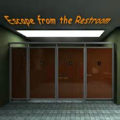 escape from the bathroom entrancing 80 escape the bathroom swf inspiration of