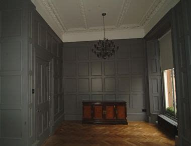 painted wood panel walls painted wood wall paneling wood paneling pinterest