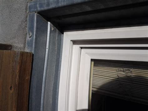 leaking basement window how to fix leaking basement window in foundation home