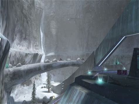 Halo Ce Assault On The Room by Neogaf View Single Post Best Fps Single Player Level