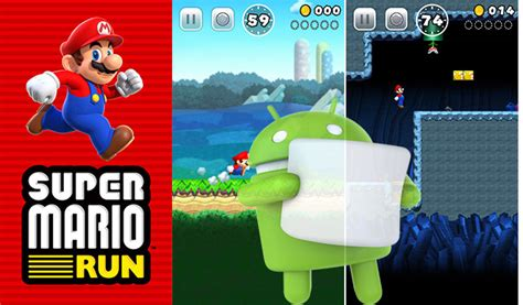 mario apk mario run 2 0 0 apk file for android official version
