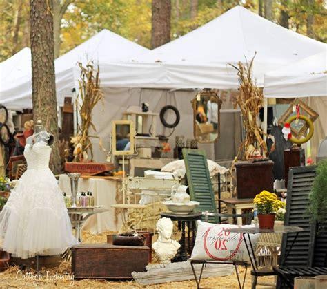 17 best ideas about country living fair on pinterest flea markets antiques and brimfield flea