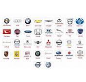 Automarken A Z Car Tuning