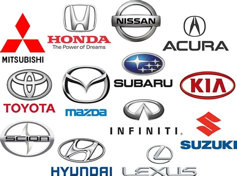 japanese car brands japanese cars logos www imgkid com the image kid has it