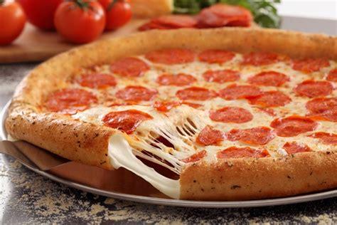 domino pizza melati mas domino s pizza archives peque 241 as grandes empresas
