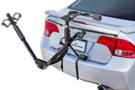 Car Trunk Bike Rack by Car Trunk Bike Rackmanunez