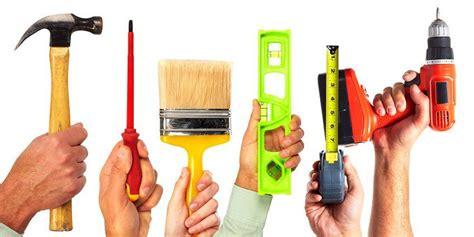 manutenzione casa manutenzione della casa in vista dell estate