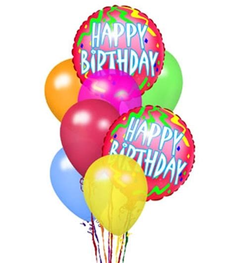 google images balloons mockturtlealumni2