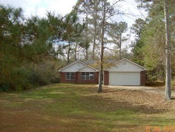 259 daisey ave hattiesburg ms 39402 reo home details