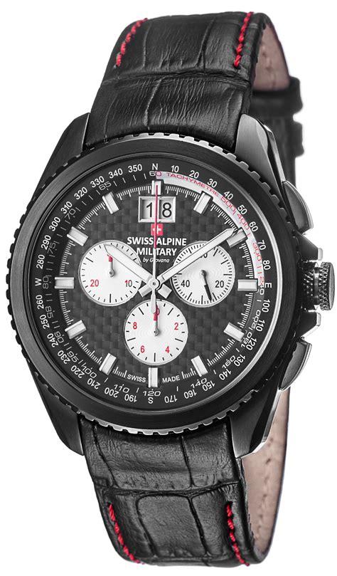 Swiss Navy 8932 Black swiss alpine thunder s model 1621 9577