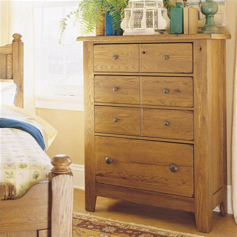 attic heirlooms bedroom furniture 429740 l jpg