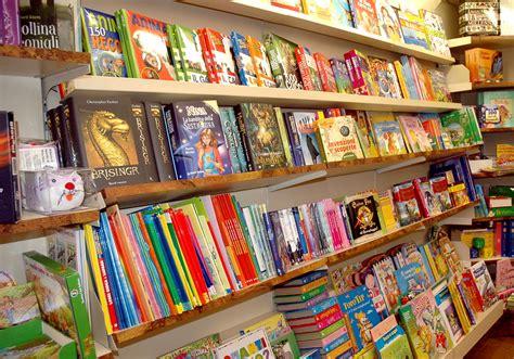 casa editrice atlas mille libri da regalare ai bambini di san cristoforo la
