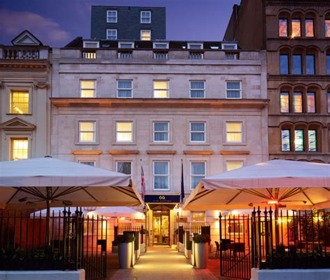 hotel awning hotel awnings and hotel entrance canopies to bespoke
