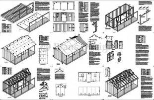 shed plans vipshed plans vip
